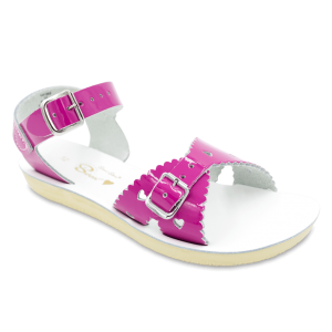 1400-Series-Little-Kid-Shiny-Fuchsia-Sweetheart