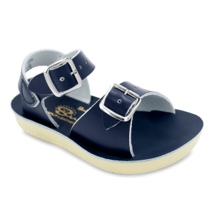 1700-Series-Baby-Navy-Surfer
