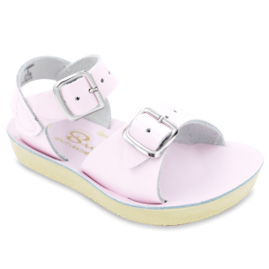 1700-Series-Baby-Shiny-Pink-Surfer