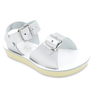 1700-Series-Baby-Silver-Surfer
