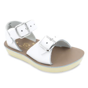 1700-Series-Baby-White-Surfer (1)