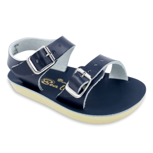 2000-Series-Baby-Navy-Sea-Wees