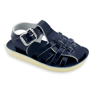 4200-Series-Baby-Navy-Sailor