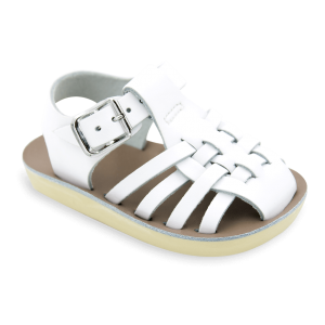4200-Series-Baby-White-Sailor